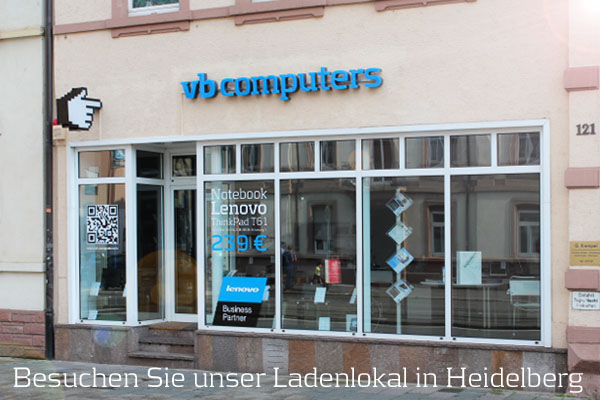 https://vb-computers.de/bilder/laden/ladenlokal_hd.jpg
