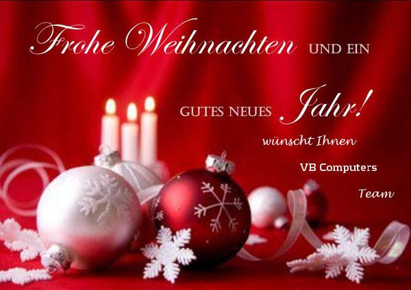 https://vb-computers.de/index/frohe-Weihnachten2018.jpg